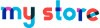 elitienda.com