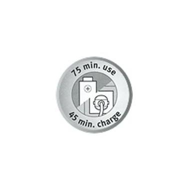 MAQUINA CORTA PELO WAHL BERET 4216 PRO LITHIUM SERIES A BATERIA ESPECIAL CUELLOS Y PATILLAS