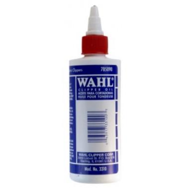 ACEITE WAHL