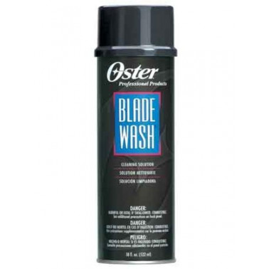 BLADE WASH DE OSTER