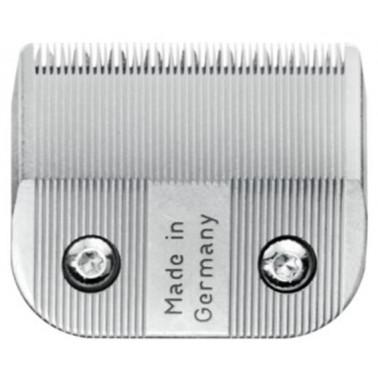 CABEZAL MOSER 1245-7300 SIZE 50F - 1/20 mm