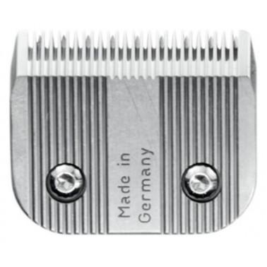CABEZAL MOSER 1245-7320 SIZE 30F - 1 mm