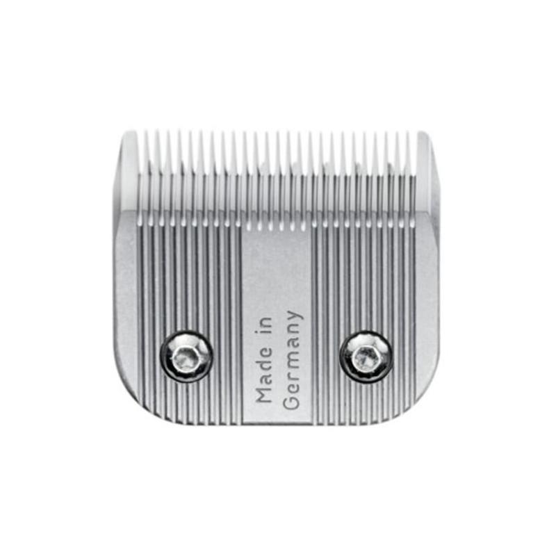 CABEZAL MOSER 1245-7940 SIZE 10F - 2 mm