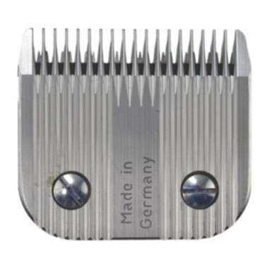 CABEZAL MOSER 1245-7931 SIZE 8,5F - 3 mm