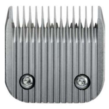 CABEZAL MOSER 1245-7360 SIZE 7F - 5 mm