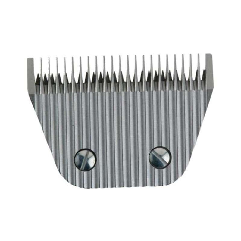 CABEZAL MOSER 1221-5840 SIZE 10F - 2,3 mm