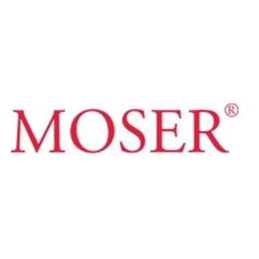 CABEZAL MOSER 1225-5880 SIZE 4F -9 mm