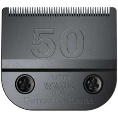 CABEZAL WAHL ULTIMATE SIZE 50 - 0.4 mm