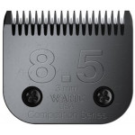 CABEZAL WAHL ULTIMATE SIZE 8.5 - 2.8 mm