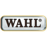 CABEZAL WAHL ULTIMATE SIZE 7 - 3.8 mm