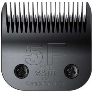 CABEZAL WAHL ULTIMATE SIZE 5F - 6 mm