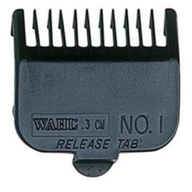 SUPLEMENTO WAHL No. 1 (3 mm.)