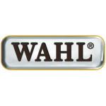 SUPLEMENTO WAHL No. 3 (9 mm.)