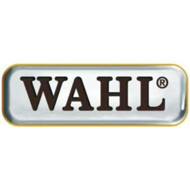 SUPLEMENTO WAHL No. 7 (22 mm.)