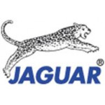 TIJERAS JAGUAR CONFORT SATIN PLUS MODELO 4755