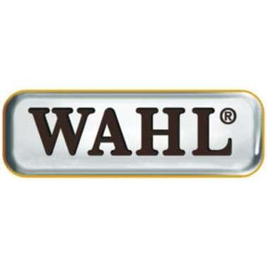 MÁQUINA CORTAPELOS WAHL SUPER TAPER CHROME 40005 - 0472