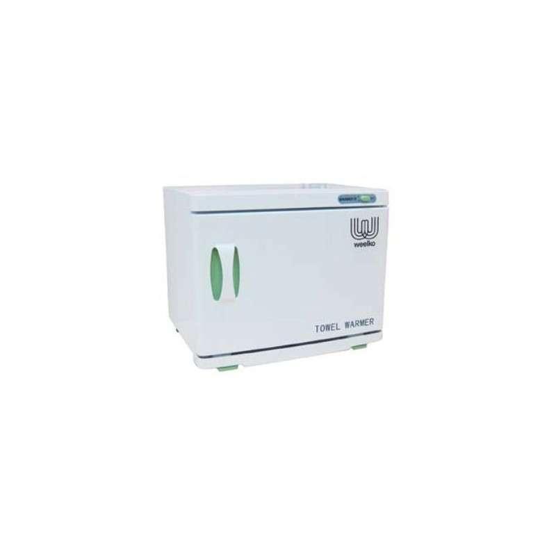 Calentador de toallas Weelko T03