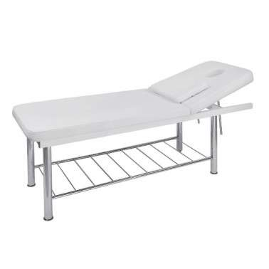 Camilla fija Massage bed - 2203