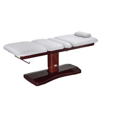 Camilla multifuncional electric beauty & massage bed (3 motors) - 2238TB