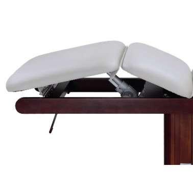 Camilla multifuncional electric beauty & massage bed (3 motors) - 2238TB