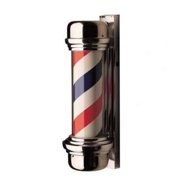 WILLIAM MARVY BARBER POLE MODELO 55