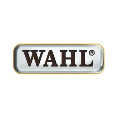 Juego cortante WAHL para DETAILER 5 Star