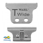 Cuchilla Wahl Detailer T-Wide