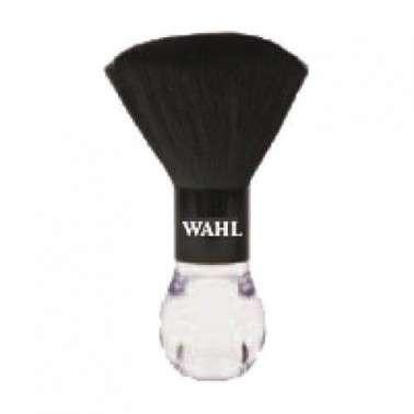 Cepillo de limpieza WAHL