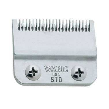 JUEGO CORTANTE WAHL MAGIC CLIP
