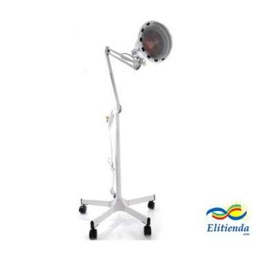 Lámpara infrarrojos de 275 W Weelko 1003