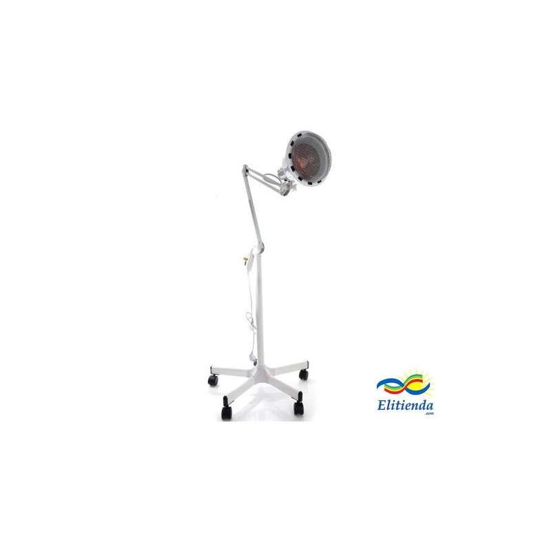 Lámpara infrarrojos - Infrared lamp de 275 W 1003