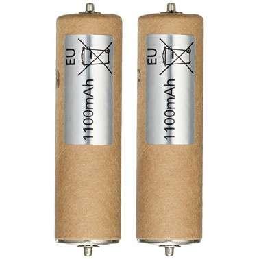 Batería Panasonic para ER160 – ER161 – ER1610 – ER1611
