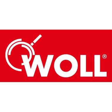 Olla concept pro a presión WOLL 16 cm