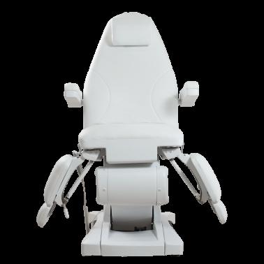 Sillón de podología Concept 3 motores