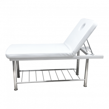 Camilla de masaje fija Standard