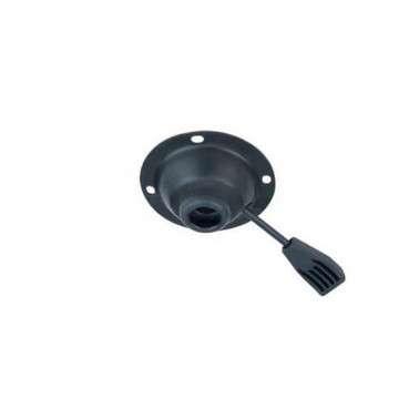 Piastra neumática P101