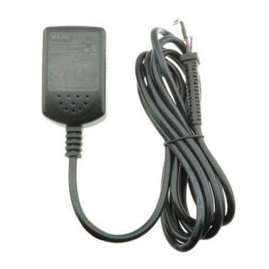 Cable Alimentador Cargador WAHL Detailer 5 Star