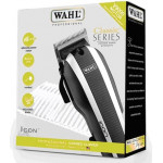 Máquina cortapelo Wahl Icon 4020 - 0470