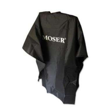 Capa de corte MOSER