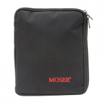 PACK MOSER CHROMSTYLE PRO Y CHROMINI PRO
