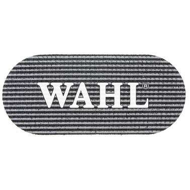 Separadores Cabello Wahl