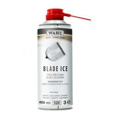 SPRAY LUBRICANTE Y REFRIGERANTE WAHL BLADE ICE