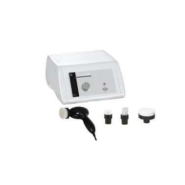 Exfoliador facial rotatívo -Weelko Utech F-830