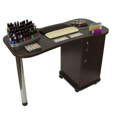 Mesa de manicura profesional Esti Next