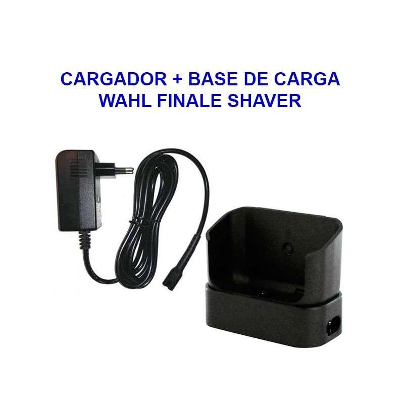 MÁQUINA DE CORTE PROFISSIONAL CAYMAN 57066 MUSTER