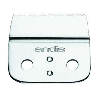 Cuchillas Andis T-Outliner