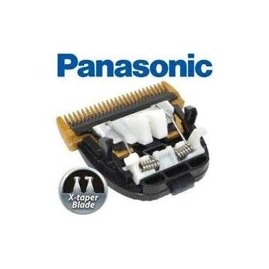 Cabezal para Panasonic ER 1611, ER 1512, ER 1510, 154, ER 152, ER 151, ER 153, ER 1511, ER 1610, ER – GP 80
