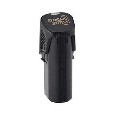 Batería Moser Genio PRO