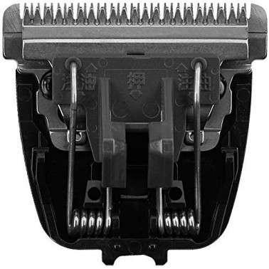 Cabeça para Panasonic  GP22 y GP21