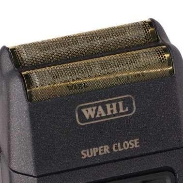 SHAVER WAHL PROFISSIONAL LITHIUM FINALE